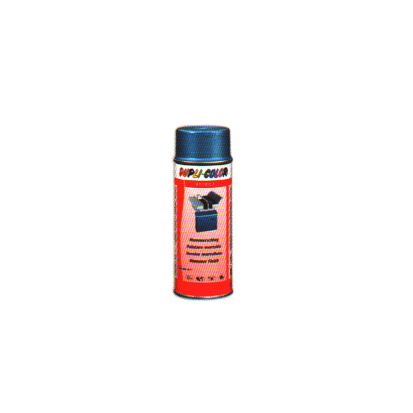 اسپری رنگ چکشی HAMMER FINISH SPRAY
